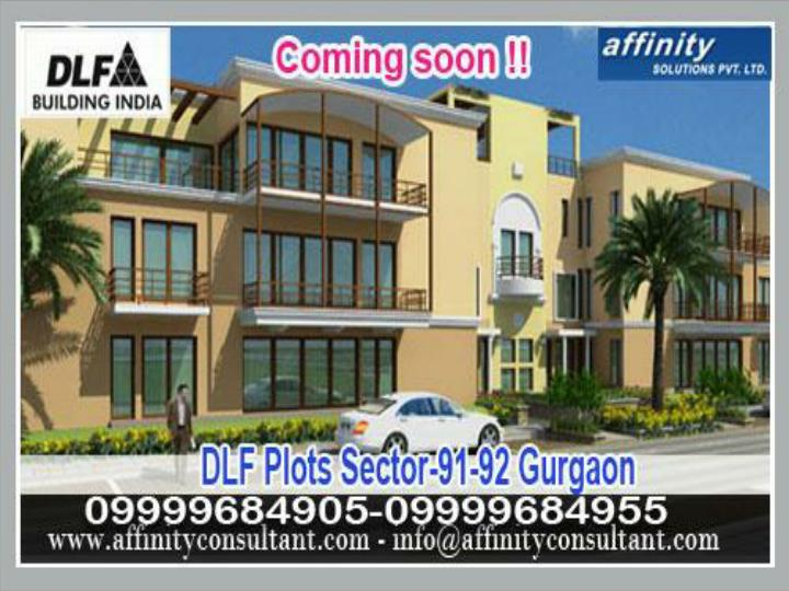 Plots in gurgaon xx09999684955 gurgaon plots