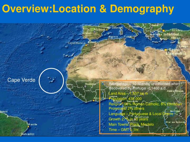 Overview location demography l.jpg