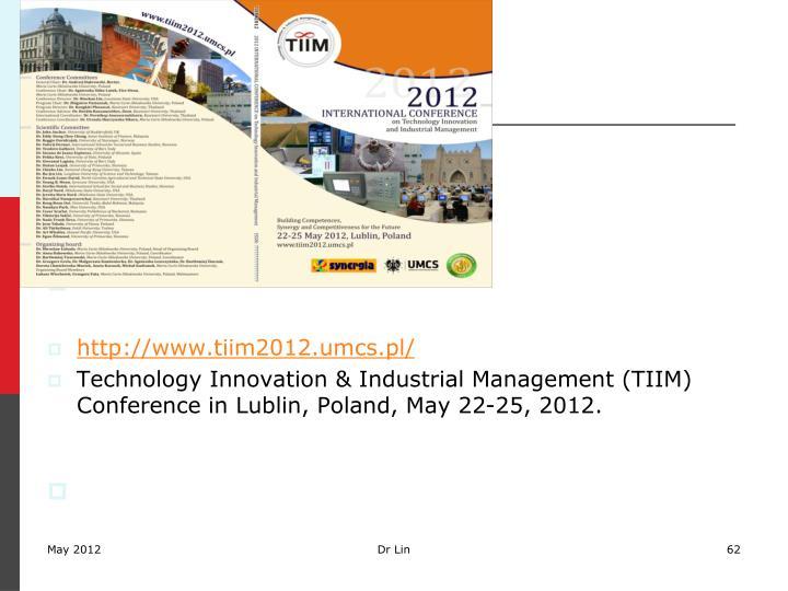 http://www.tiim2012.umcs.pl/