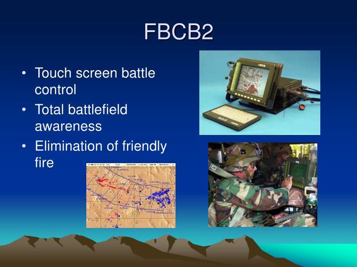 FBCB2