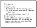 diagnosa1