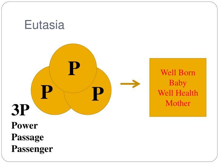 Eutasia