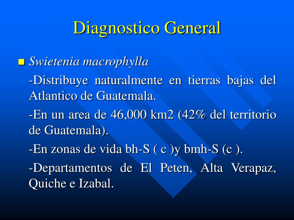 Diagn