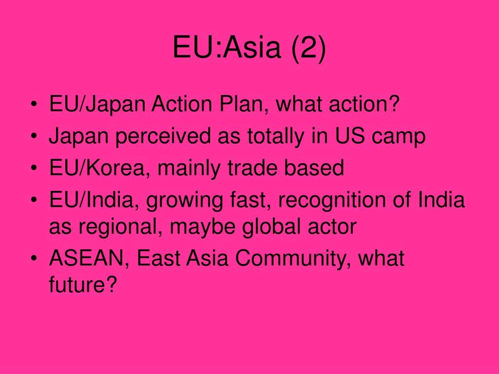 EU:Asia (2)