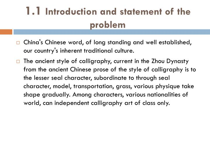 1 1 introduction and statement of the problem l.jpg