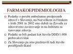 farmakoepidemiologija