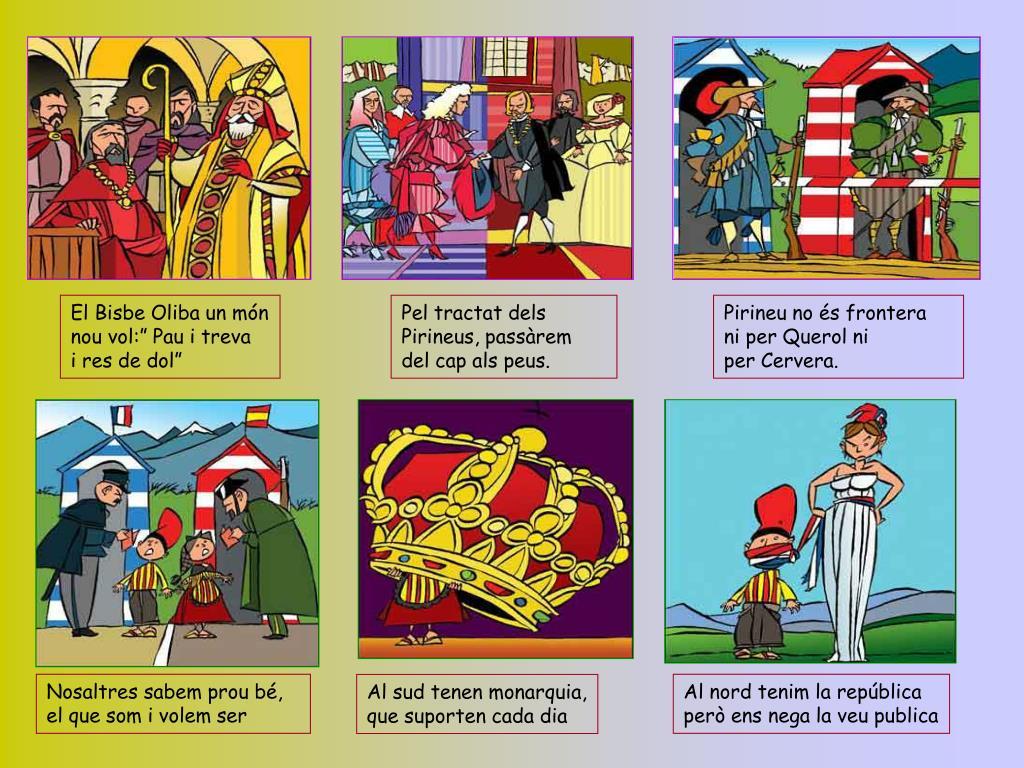El Bisbe Oliba un món