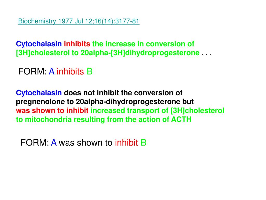 Biochemistry 1977 Jul 12;16(14):3177-81