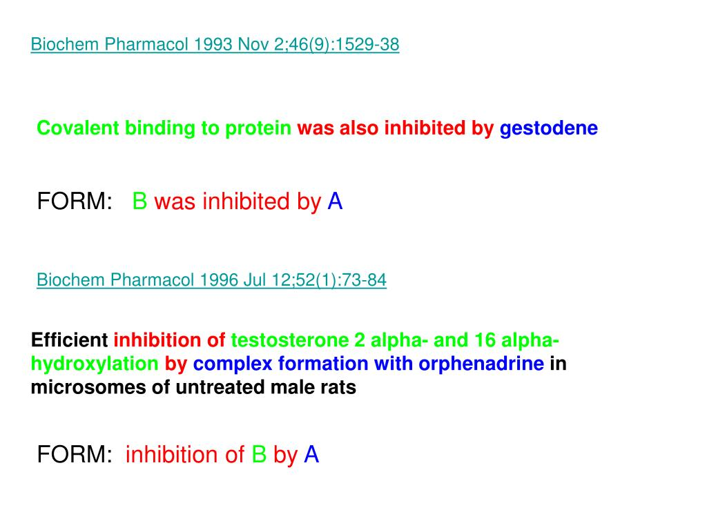 Biochem Pharmacol 1993 Nov 2;46(9):1529-38