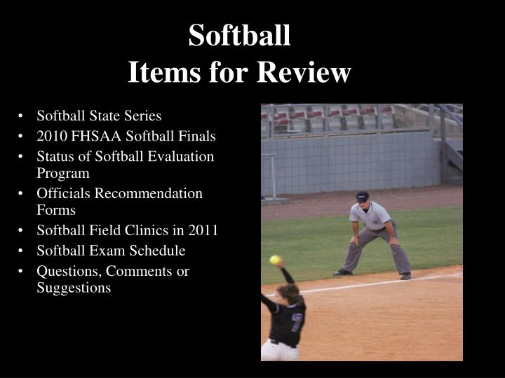 Softball items for review l.jpg