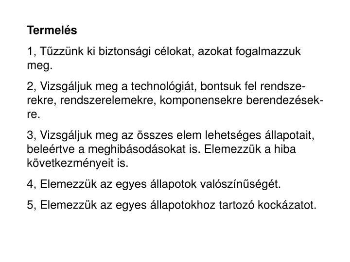 Termels