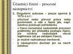 astn ci zen procesn n stupnictv2