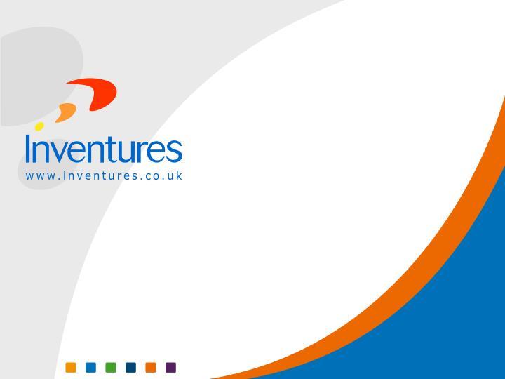 www.inventures.co.uk