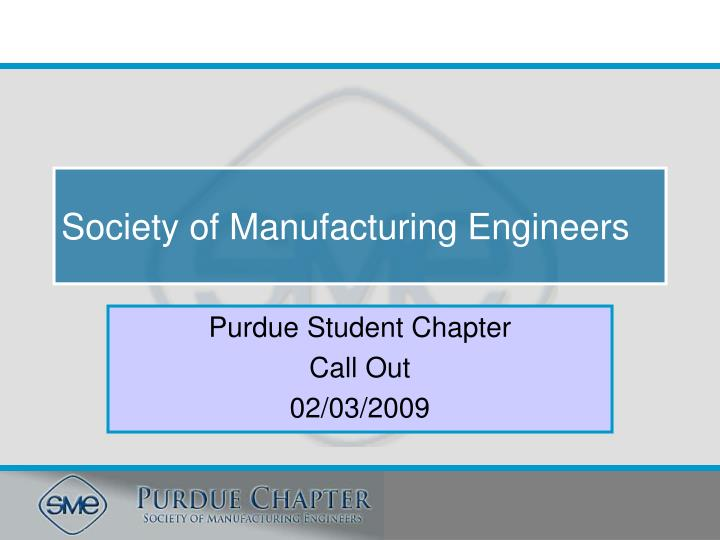 Society of manufacturing engineers l.jpg
