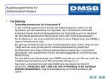 ausbildungsrichtlinie f r zeitnahmekommissare19