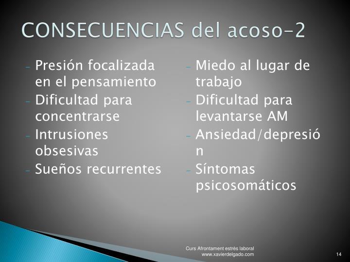 CONSECUENCIAS del acoso-2