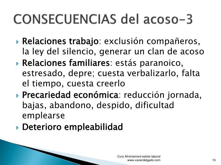 CONSECUENCIAS del acoso-3