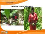 agrotourism snapshot barbados16