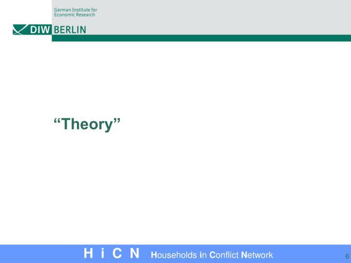 """Theory"""