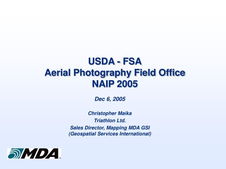 Usda fsa aerial photography field office naip 2005 l.jpg