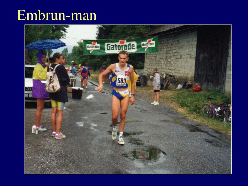 Embrun-man