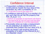 confidence interval8