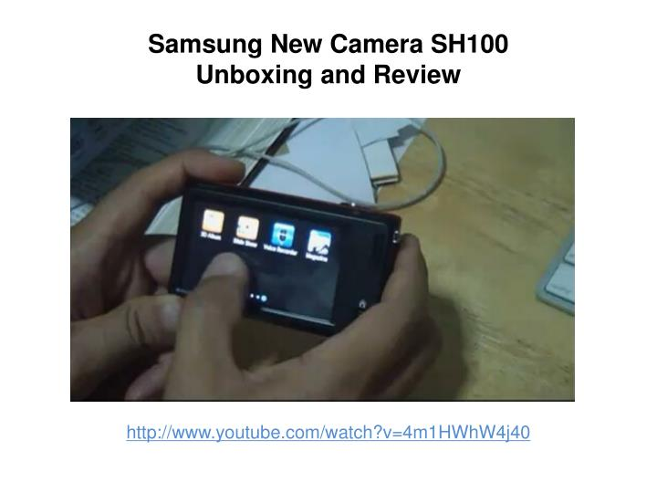 Samsung new camera sh100 unboxing and review l.jpg