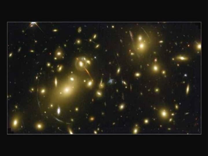 Dark energy and the ethics of curiosity