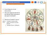 la tradizione del testo manoscritto16