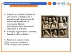 la tradizione del testo manoscritto19