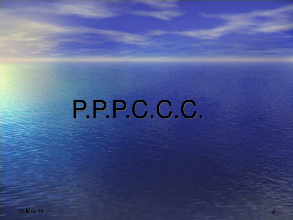 P.P.P.C.C.C.