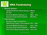 hra fundraising21
