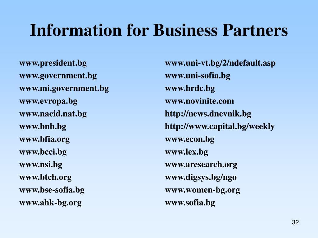 www.president.bg