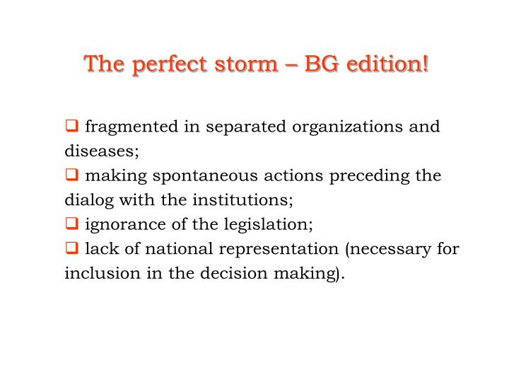 The perfect storm bg edition l.jpg