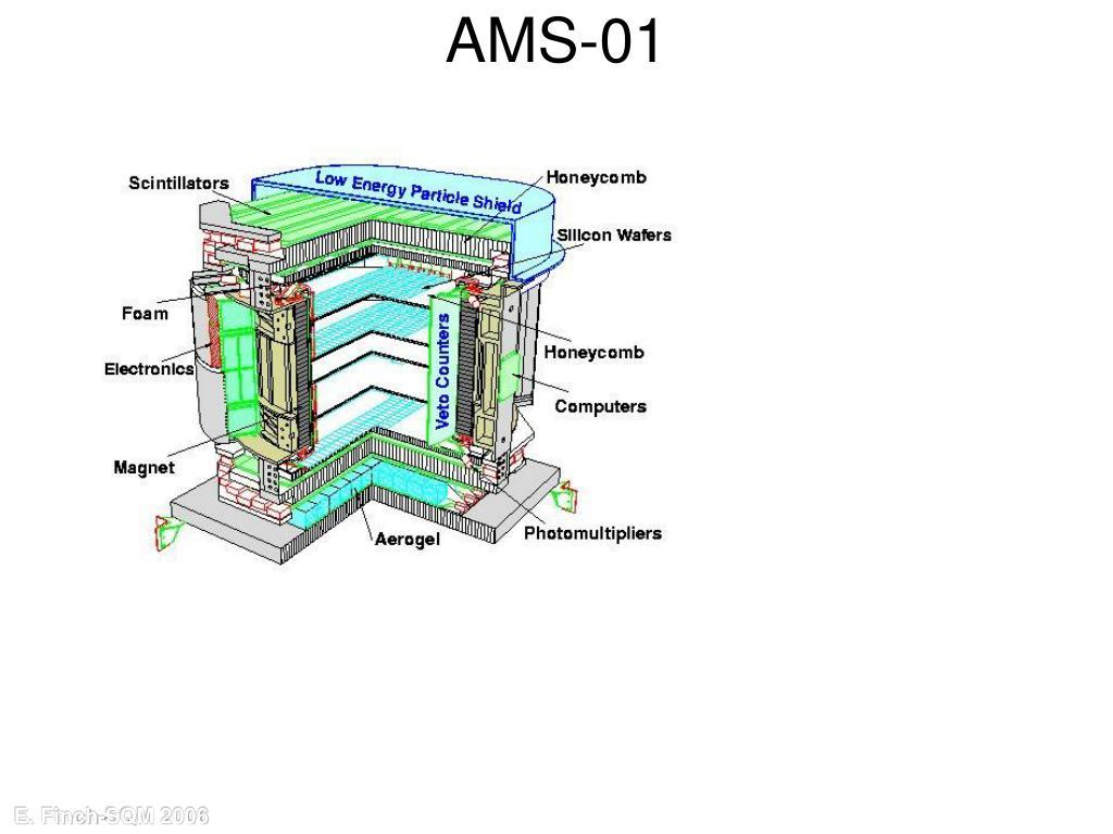 AMS-01
