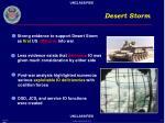 desert storm13