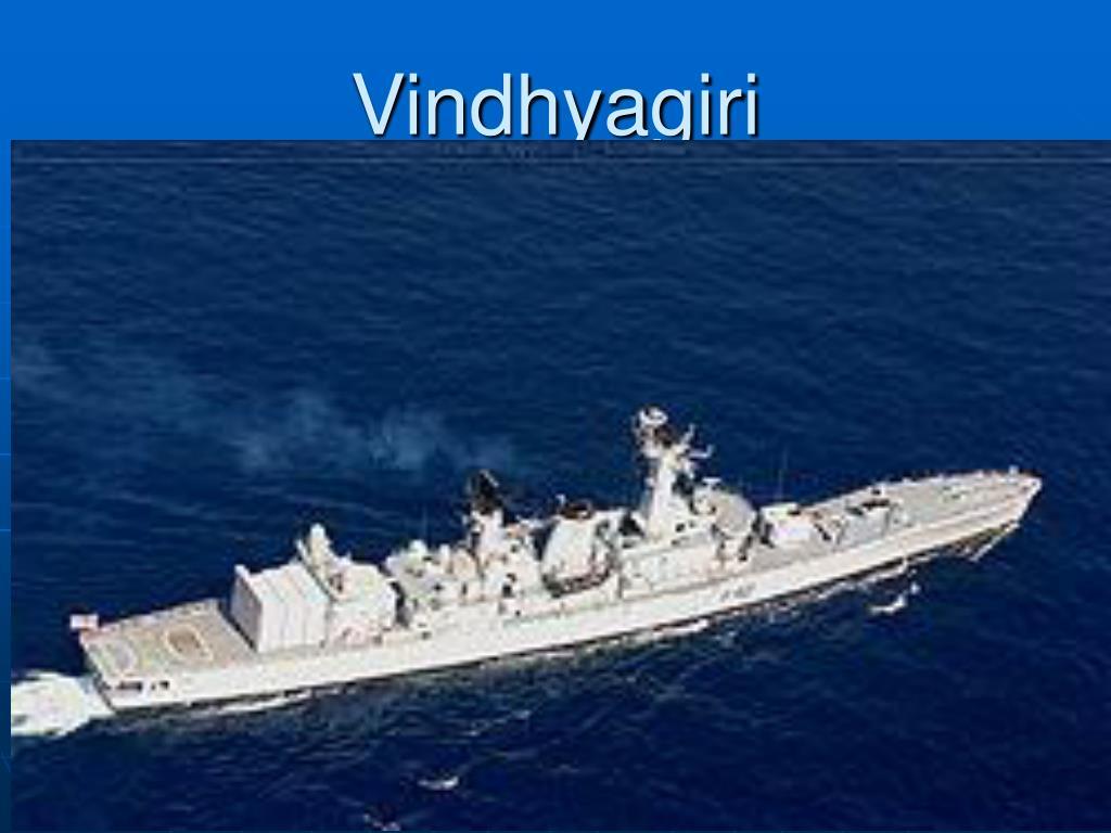 Vindhyagiri
