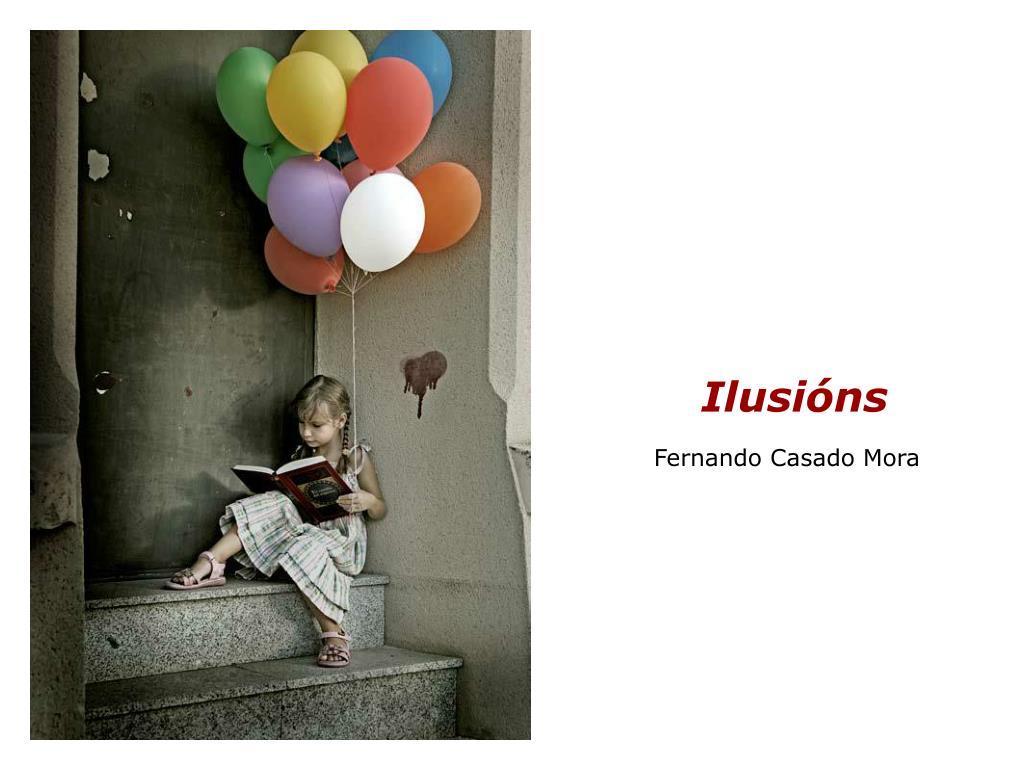 Ilusións