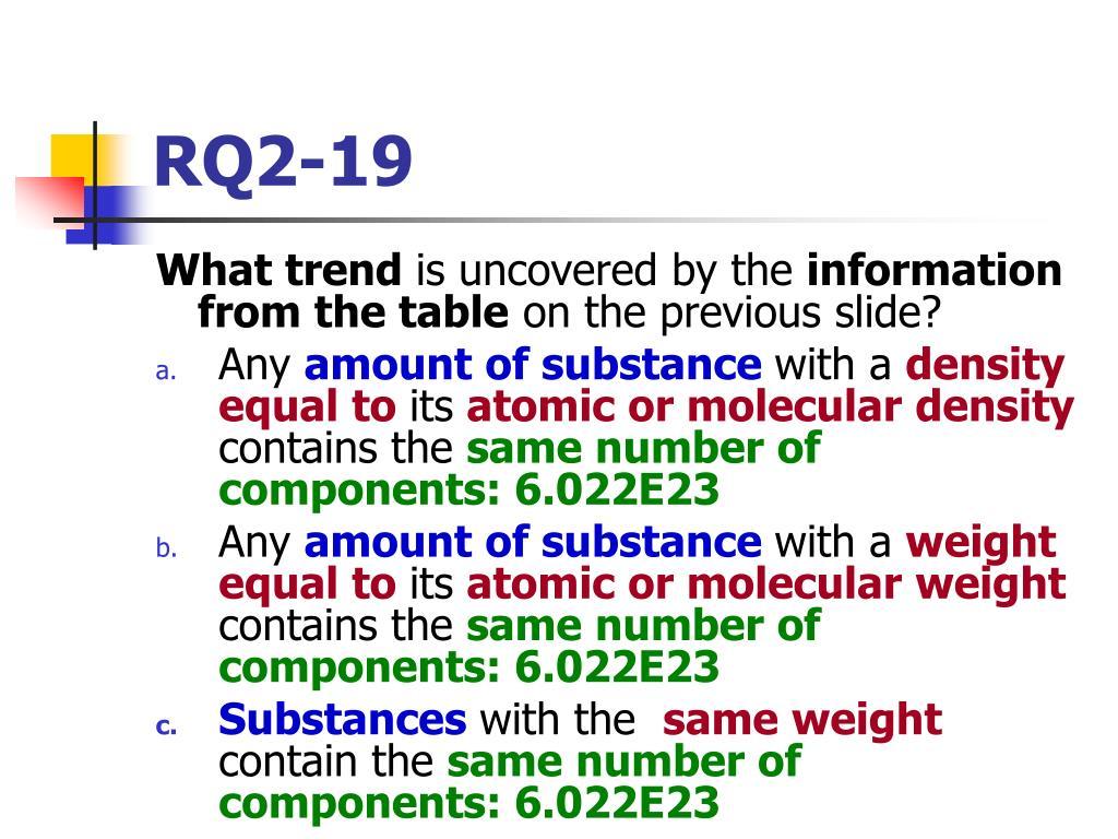 RQ2-19