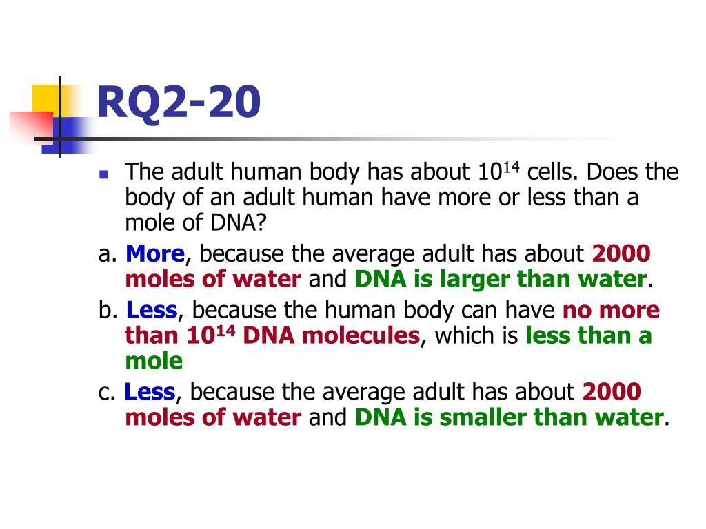RQ2-20