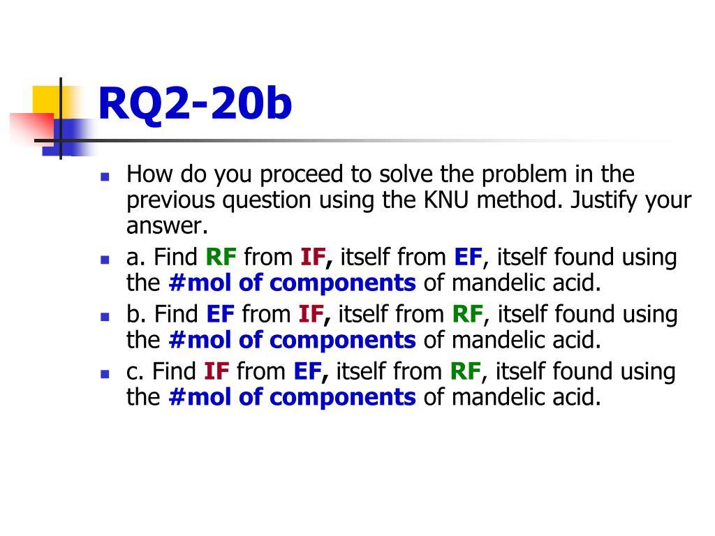 RQ2-20b