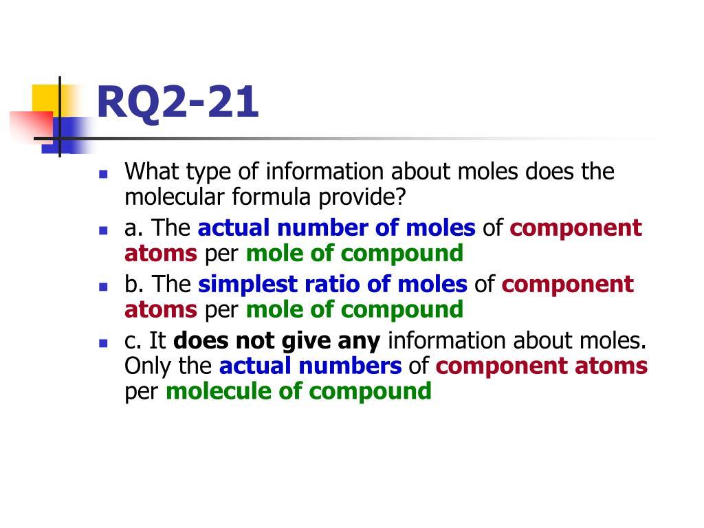 RQ2-21