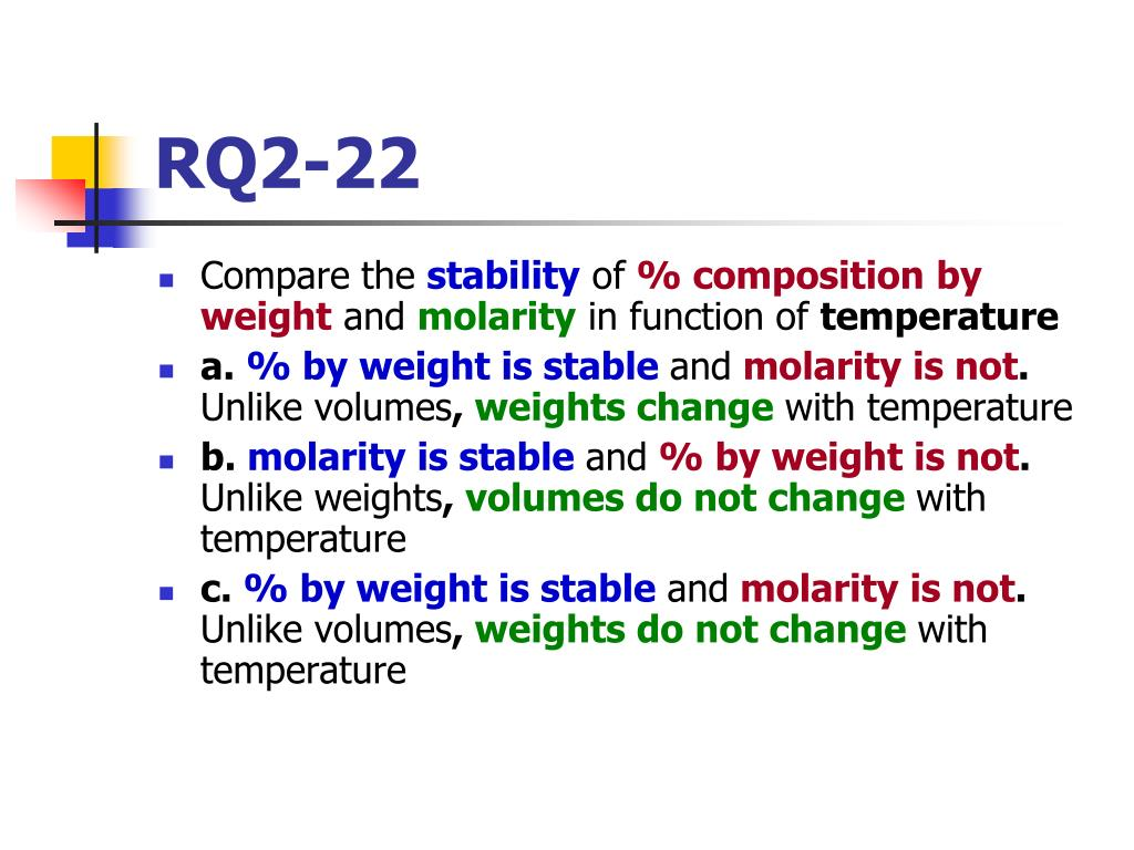 RQ2-22