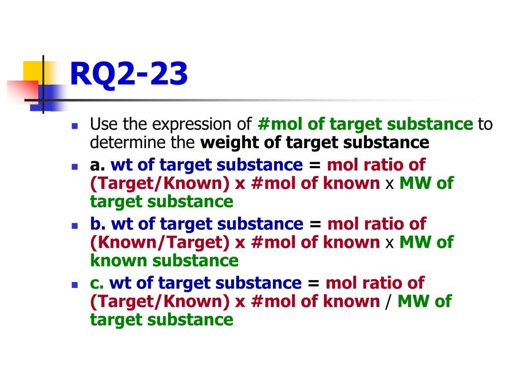 RQ2-23