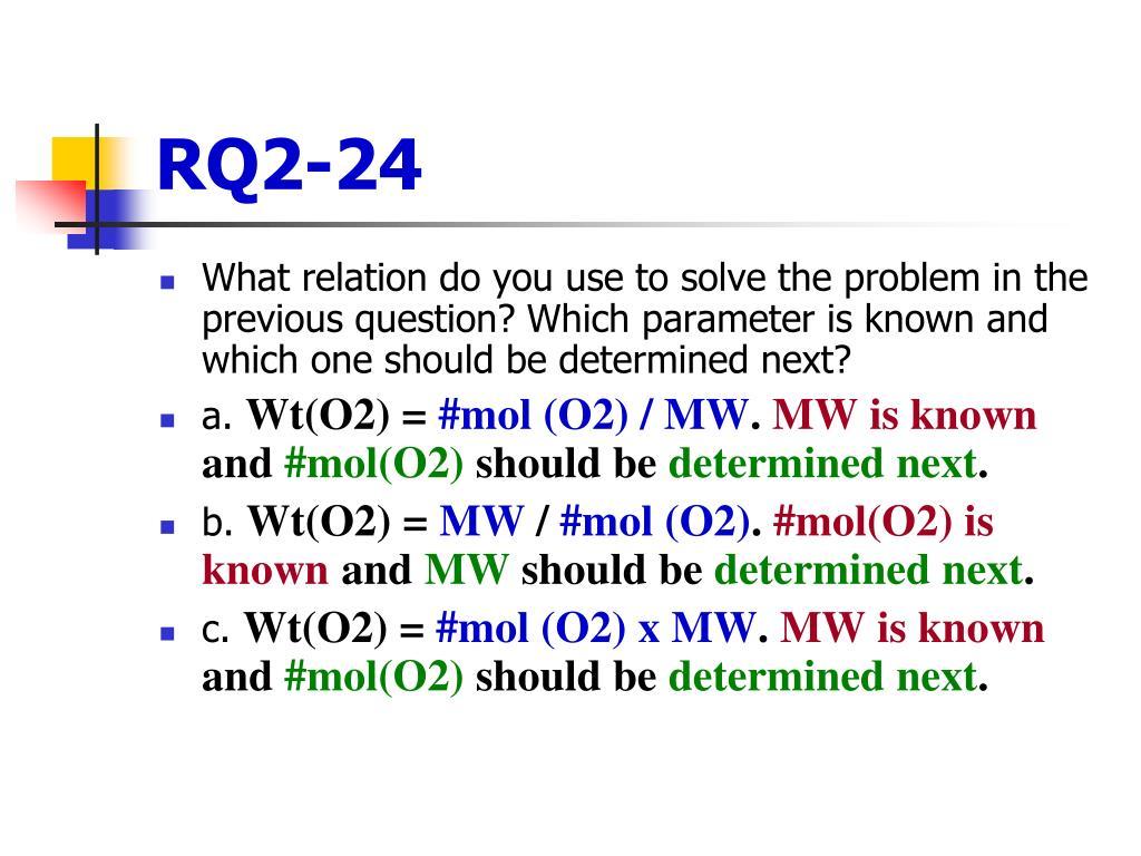 RQ2-24