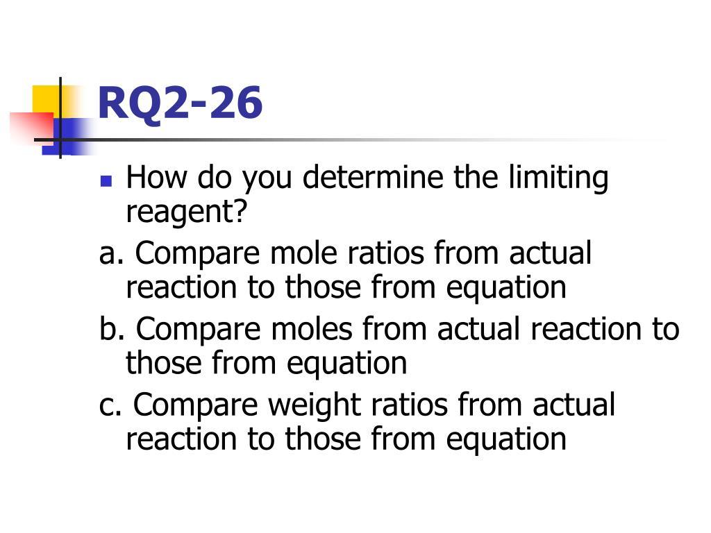 RQ2-26