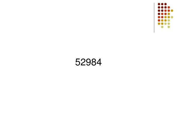 52984