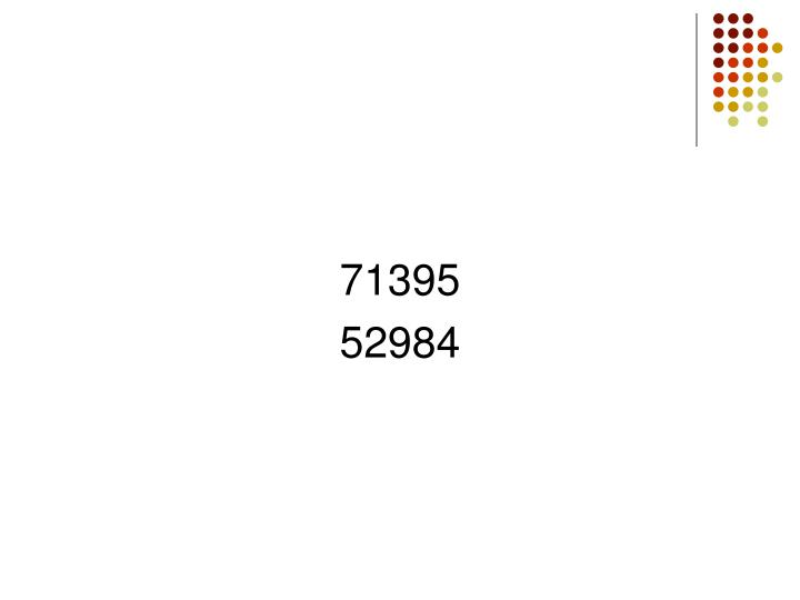 71395