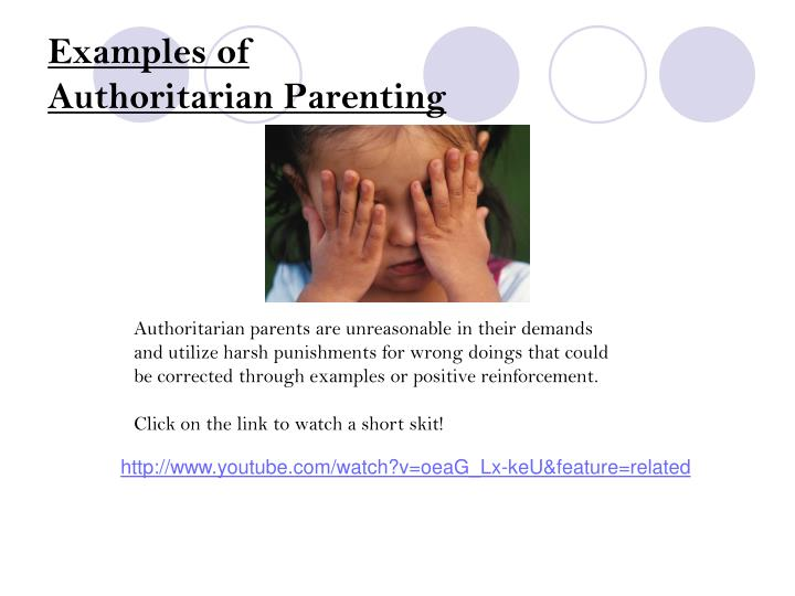 pros and cons of parenting styles essay Transmission of advantages and disadvantages take place  review typologies  of parenting style developed by child development.