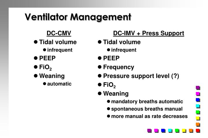 DC-CMV
